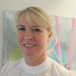 Ida Karina Thorsteinsson