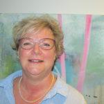 Kirsten Krone Reichl