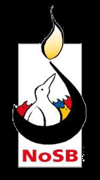 NoSB - Nordisk samarbejde